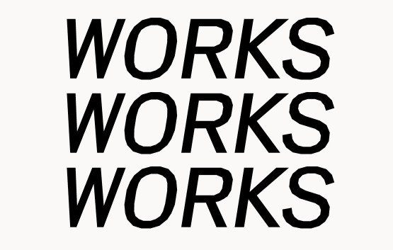 WORKSWORKSWORKS3