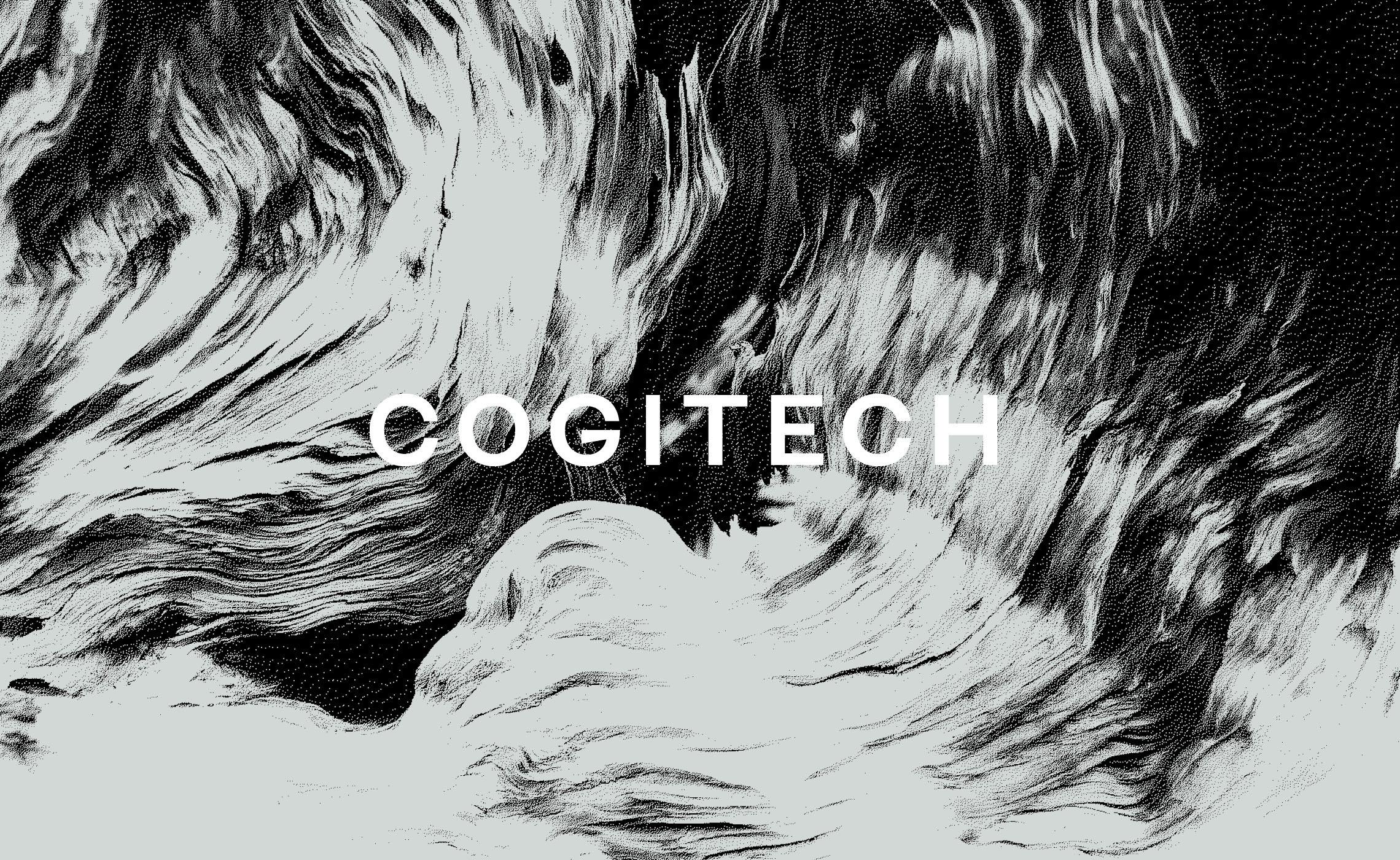 Cogitech
